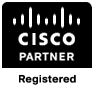 CISCOPartnerLogo